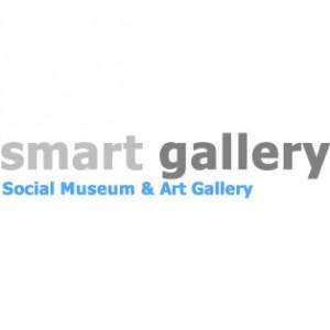 smart-gallery-craven-skipton-logo