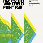 THW_Print Fair_2016_Flyer